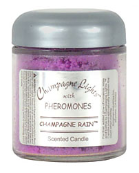 Pheromones Candle 