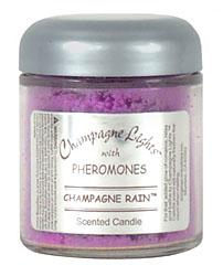 Pheromones Candle