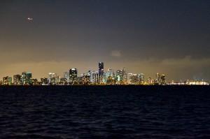 Miami_Skyline_NIght