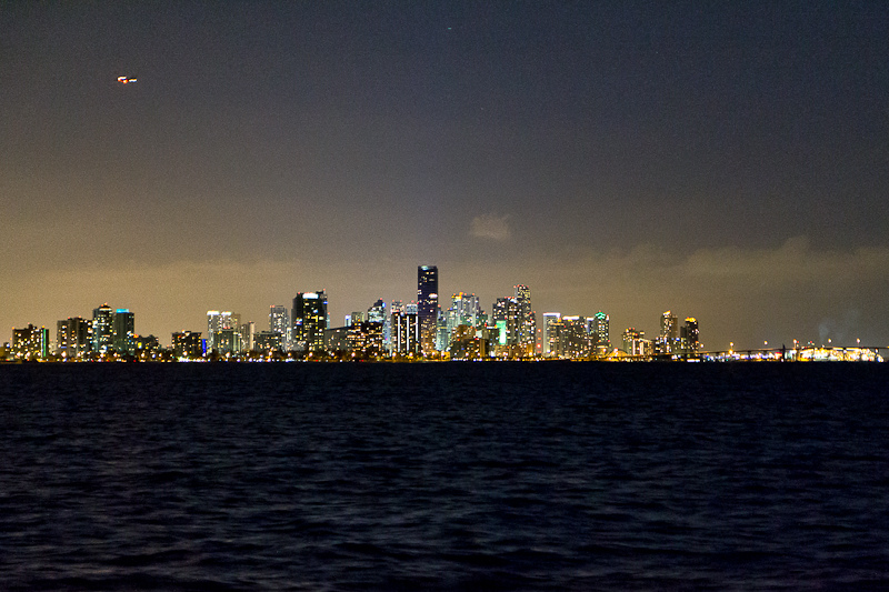 Miami_Skyline_NIght