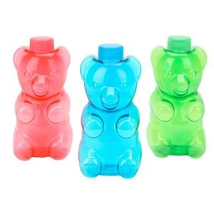 Gummy Bear Flask