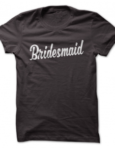 bachelorette-party-tees